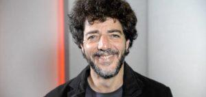 Massimiliano Gazzè