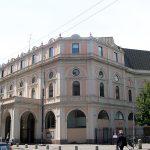 Il Teatro Dal Verme