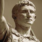 Narrare la storia di Augusto